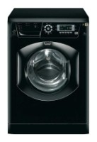 Hotpoint-Ariston ECO8D 1492 K