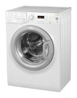 Hotpoint-Ariston MF 5050 S