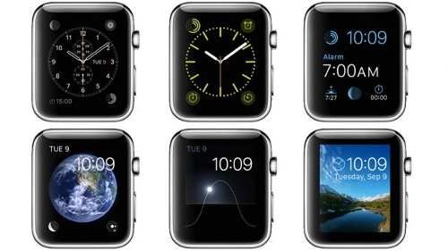 Apple Watch (4)